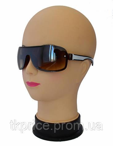 Мужские солнцезащитные очки 20997, фото 2
