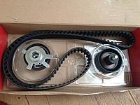 Ремень грм +2 ролика ford mondeo 1380026