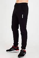 Мужские спортивные штаны Plein Sport черный