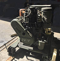 Открытая установка Hatz 5 кВ-А (KVA)