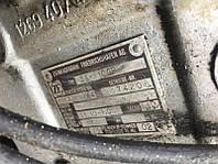 Коробка передач / трансмиссия Iveco 5S110GP