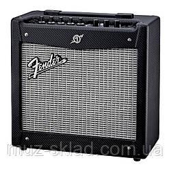Комбоусилитель Fender Mustang I V2