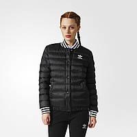 Оригинальная куртка adidas Blouson Jacket