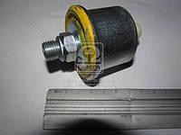 Датчик давления  масла МАЗ  (ММ370) (пр-во Владимир). 5320-3829010. Ціна з ПДВ.