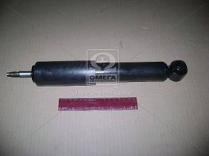 Амортизатор МАЗ кабины гидравлический  (пр-во Белкард). 20.5001010-10. Ціна з ПДВ.