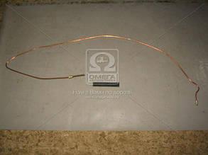 Трубка МПК (пр-во МАЗ). 64221-5009055. Ціна з ПДВ.