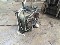 Коробка передач / трансмиссия Steinbock ZF 6WG-120
