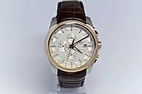 Tissot chronograph automatic, фото 1
