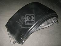 Локер МАЗ  (кабина со спалкой) передний (левый +правый ). Локеры. Цена с НДС.