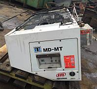 Система охлаждения  Thermo King MD-II-50TLE +TLE-2