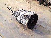 Коробка передач / трансмиссия DAF ZF 12AS2130 TD
