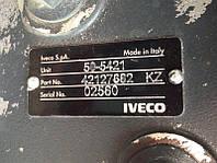 Коробка передач Iveco 505421