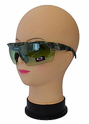 Мужские тактические очки,Oakley
