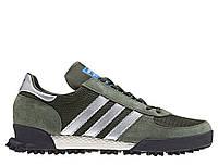 Оригинальные кроссовки adidas Marathon TR