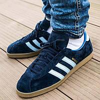 Оригинальные кроссовки adidas Berlin