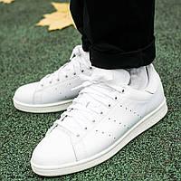 """Оригинальные кроссовки adidas Stan Smith """"Running White'"""