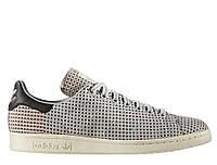 """Мужские кроссовки Adidas Stan Smith 42.5EU """"Pantone"""" CM7988"""