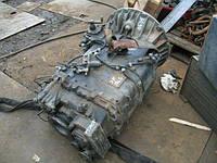 Коробка передач / трансмиссия DAF ZF 16S 130