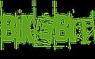 BikeBit (БайкБит)