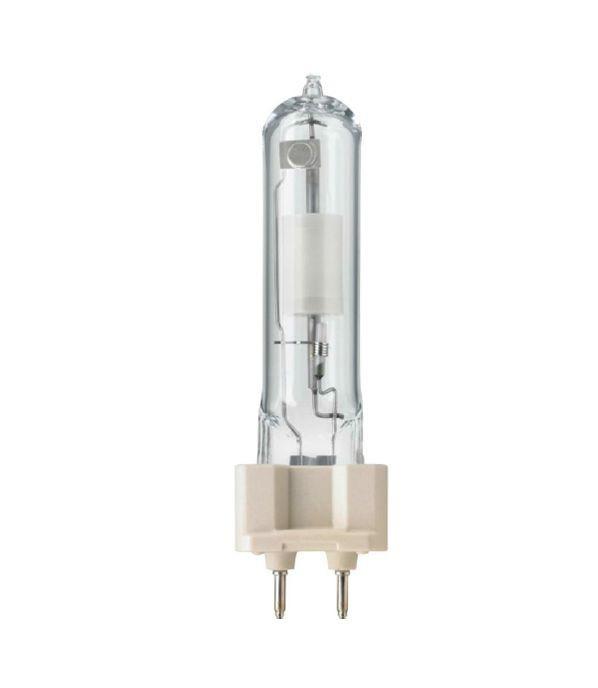 Лампа CDM-T 150W 942 G12 PHILIPS