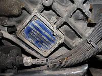 Коробка передач / трансмиссия DAF ZF 16S181 IT