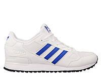 Оригинальные кроссовки adidas ZX 750