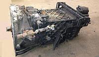 Коробка передач / трансмиссия ZF ZF 16 S 251