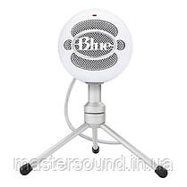 Usb микрофон Blue Microphones Snowball iCE