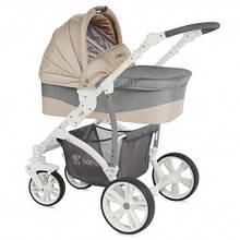 Детская универсальная коляска 2в1 Bertoni Arizona