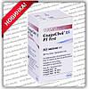 Тест-полоски CoaguChek XS PT Test (Коагучек ИксЭс) для определения МНО, 24 шт.