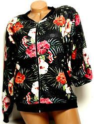 Блузы, кардиганы, кофты, свитшоты