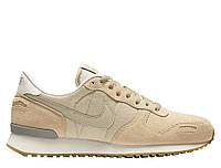 """Оригинальные кроссовки Nike Air Vortex LTR """"Mushroom"""""""