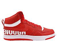 Nike Fragment в Украине. Сравнить цены, купить потребительские ... 578ea443650
