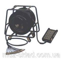 SoundKing SKAI 210 мультикор c катушкой