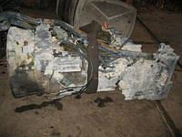 Коробка передач / трансмиссия DAF ZF 16S 181 IT