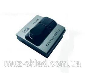 SoundKing SKAL308 педаль сустейна для клавишных