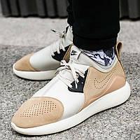 """Оригинальные кроссовки Nike LunarCharge Premium """"Mushroom"""""""