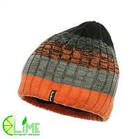 Водонепроницаемая шапка, DexShell DH332N-OG