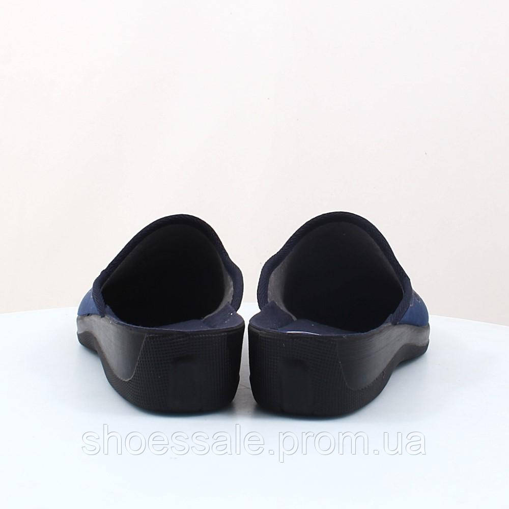 Женские тапочки Inblu (48609) 3