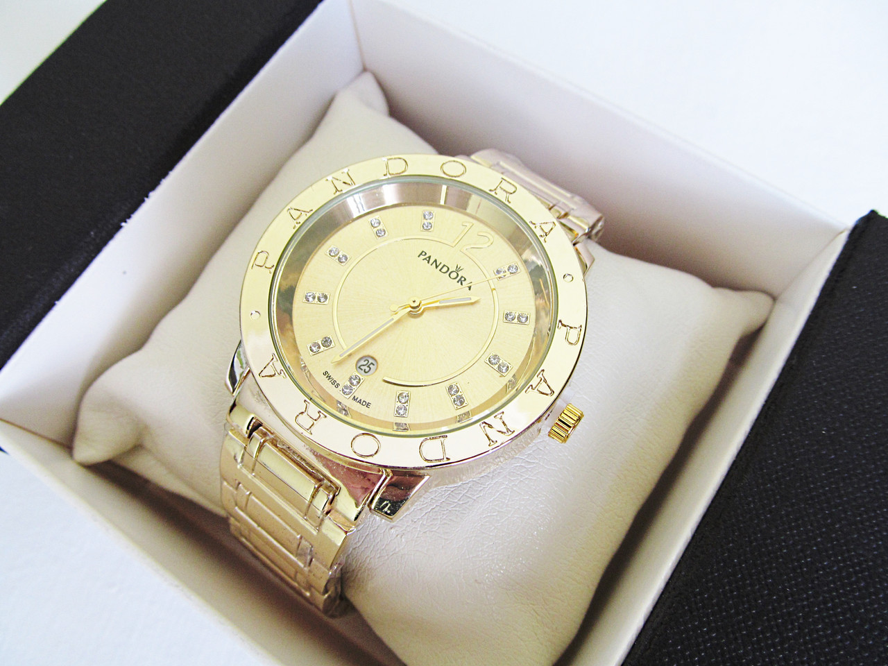 Каталог интернет-магазинов, где можно купить женские часы pandora - livening-russia.ru и др  внимание!