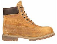Оригинальная  обувь Timberland 6 Inch Premium Boot Heritage