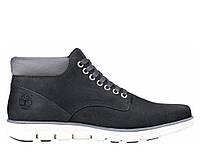 Оригинальная  обувь Timberland Bradstreet Chukka