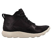 Мужские кроссовки Ботинки Мужские кроссовки Timberland Flyroam Leather A1HS1