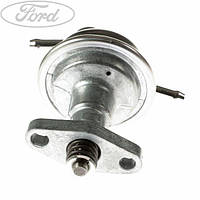 Бензонасос Ford ОНС механический (разборной)