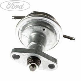 Бензонасос Ford ОНС механический (разборной) KEMP