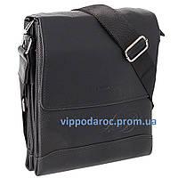 Практичная оригинальная сумка мужская BM4312