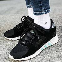 Оригинальные кроссовки adidas EQT Support RF Women