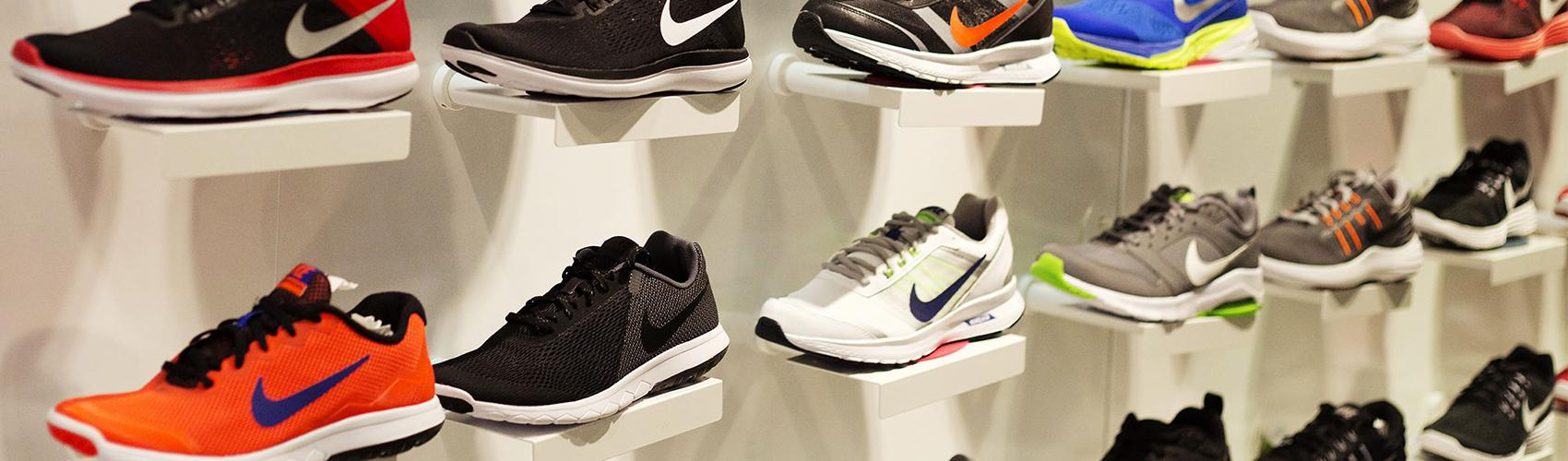 Информация о компании «Интернет-магазин спортивной обуви в Киеве и Украине» ebdcbaa2a02da