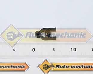 Клапан форсунки на Renault Kangoo 2003->2008  1.5dCi - Delphi (Великобритания) - DEL28538389
