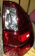 Фонарь задний Lexus GX470 фонарь Лексус ЖХ 470